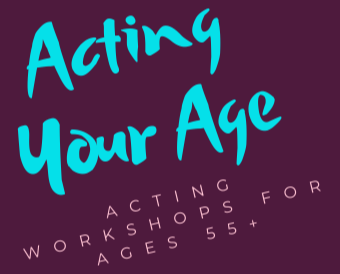 ACTing Your Age™